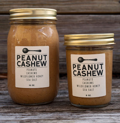peanute_cashew